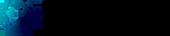 KOG Digital